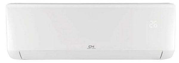 Кондиционер C&H CH-S09XN7 2