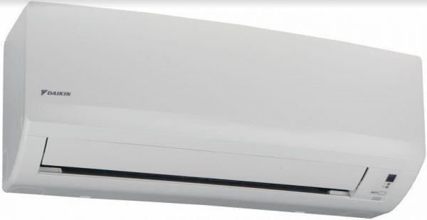 Кондиционер DAIKIN FTXB25C/RXB25С 3