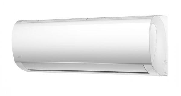 Кондиционер Midea Blanc DС MA-09N1D0-I / MA-09N1D0-O 2