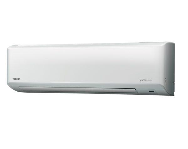 Кондиционер TOSHIBA RAS-10N3KVR-E/RAS-10N3AVR-E 3
