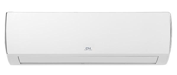Кондиционер C&H CH-S07FTXQ 2