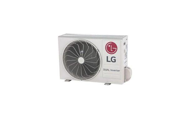 Кондиционер LG PC24SQ 3