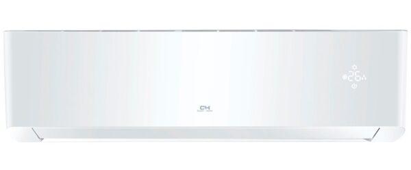Кондиционер C&H CH-S24FTXAL-WP 2