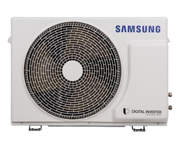 Кондиционер Samsung AR18RSFPAWQNER 3