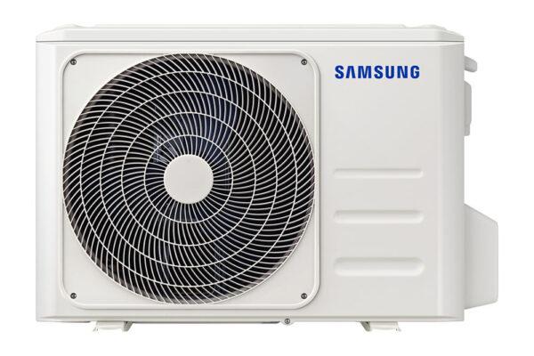 Кондиционер Samsung AR12TXHQASINUA 3