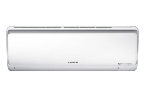 Кондиционер Samsung AR24RSFPAWQNER 2