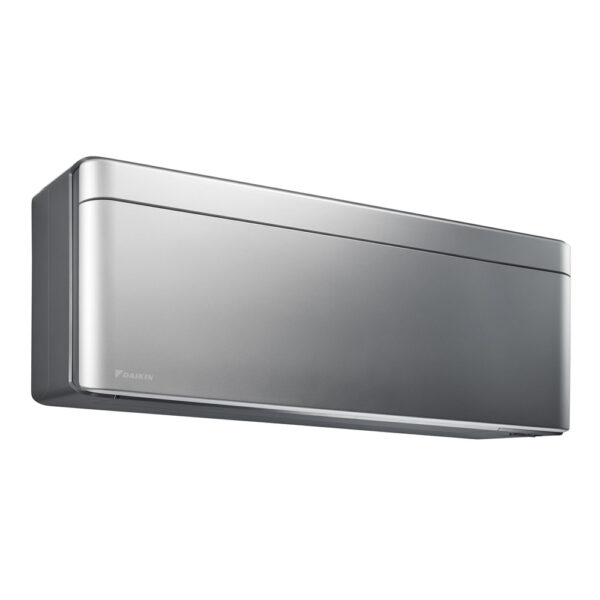 Кондиционер Daikin FTXA50BS/RXA50B (Silver) 2