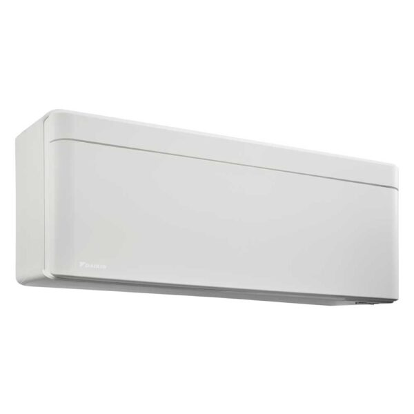 Кондиционер Daikin FTXA42AW/RXA42B (White) 2