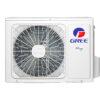 Кондиционер Gree GWH18QE-S6DBD2B (Wi-Fi) 6