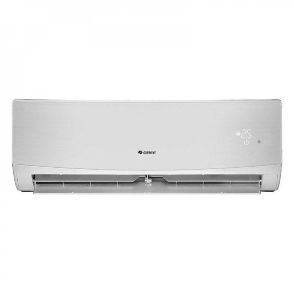 Кондиционер Gree GWH24QE-K6DND2E панель White/Golden/Silver (Wi-Fi) 6