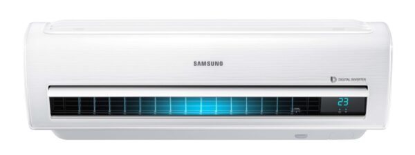 Кондиционер Samsung AR12NXPDPWKNEE 2