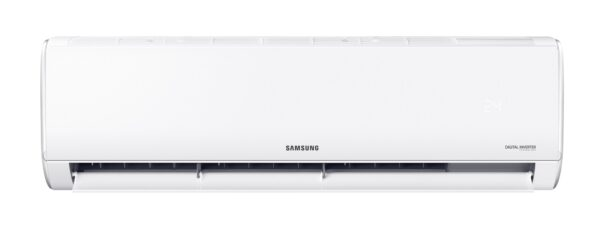 Кондиционер Samsung AR12TXHQASINUA 2