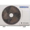 Кондиционер Samsung AR12TSEAAWKNER 6