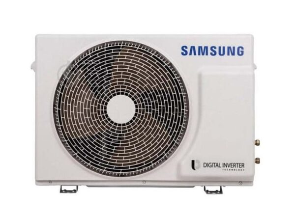 Кондиционер Samsung AR12TSEAAWKNER 3