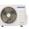 Кондиционер Samsung AR12AXAAAWKNER 6